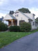 Photo of 403 Montrose Avenue, Geddes, NY 13219 (MLS # S1149347)