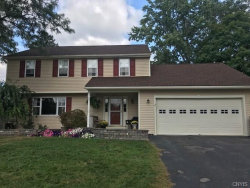 Photo of 109 Thornton Court, Camillus, NY 13031 (MLS # S1149413)