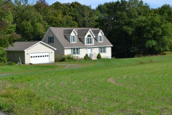 Photo of 2020 Collard Road, Spafford, NY 13152 (MLS # S1150161)