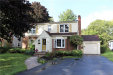 Photo of 302 Meadow Road, Geddes, NY 13219 (MLS # S1150361)