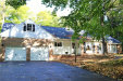 Photo of 2675 Dunbar Woods Road, Marcellus, NY 13108 (MLS # S1151214)
