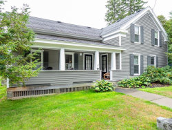Photo of 6398 East Seneca Turnpike, Dewitt, NY 13078 (MLS # S1151317)