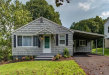 Photo of 103 Chaumont Drive, Geddes, NY 13209 (MLS # S1151504)