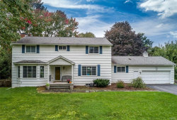 Photo of 53 Lyndon Road, Dewitt, NY 13066 (MLS # S1151797)