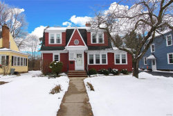Photo of 109 Warwick Road, Dewitt, NY 13214 (MLS # S1151890)