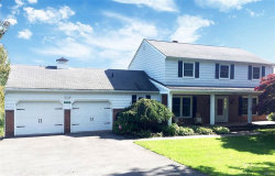 Photo of 2104 West Lake Road, Skaneateles, NY 13152 (MLS # S1152079)