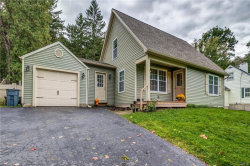 Photo of 107 Lynbrook Circle, Dewitt, NY 13214 (MLS # S1152080)