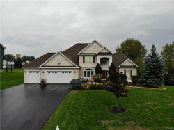 Photo of 6382 Tulipwood Lane, Dewitt, NY 13078 (MLS # S1152758)