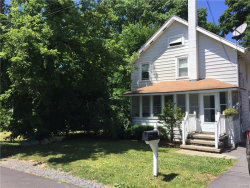 Photo of 202 Miles Avenue, Dewitt, NY 13066 (MLS # S1153870)