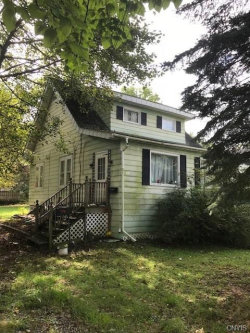 Photo of 302 Frederick Street East, Dewitt, NY 13057 (MLS # S1154363)