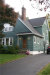 Photo of 1340 Northcliffe Road, Syracuse, NY 13206 (MLS # S1154523)