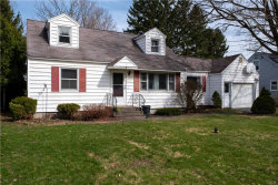 Photo of 109 Robinhood Lane, Camillus, NY 13031 (MLS # S1158224)