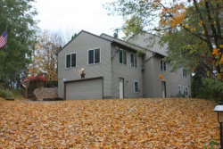 Photo of 714 Skyview, Camillus, NY 13219 (MLS # S1158598)