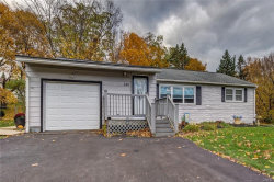 Photo of 346 Dickerson Drive North, Camillus, NY 13031 (MLS # S1158930)