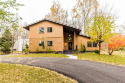 Photo of 8051 Summerview Drive, Manlius, NY 13066 (MLS # S1159421)