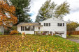 Photo of 902 Leroy Road, Cicero, NY 13212 (MLS # S1159540)