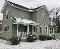 Photo of 3243 Milton Avenue, Camillus, NY 13219 (MLS # S1160629)