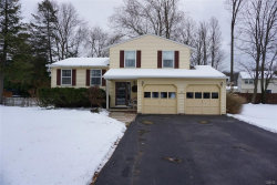 Photo of 107 Cottage Grove Drive, Manlius, NY 13116 (MLS # S1160964)