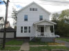 Photo of 1 Cromwell Place, Utica, NY 13502 (MLS # S1161321)