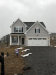 Photo of 5509 Rolling Meadows Way, Camillus, NY 13031 (MLS # S1162371)