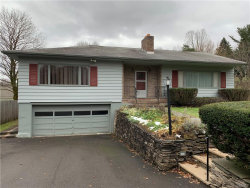 Photo of 107 Mcdonald Road, Onondaga, NY 13215 (MLS # S1162865)
