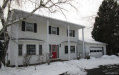 Photo of 8170 Pembroke Drive, Manlius, NY 13104 (MLS # S1162900)