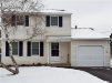 Photo of 5374 Vineyard Drive, Clay, NY 13041 (MLS # S1163361)