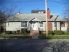 Photo of 401 Wadsworth Street, Syracuse, NY 13208 (MLS # S1164221)
