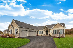 Photo of 5893 Powder Horn Lane, Onondaga, NY 13078 (MLS # S1164870)