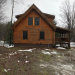 Photo of 7477 Rickmeyer Road, Floyd, NY 13440 (MLS # S1164979)