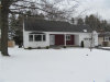 Photo of 123 Fay Park Drive, Clay, NY 13212 (MLS # S1165426)