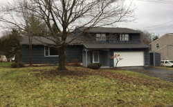 Photo of 6327 Danbury Drive, Dewitt, NY 13078 (MLS # S1165505)