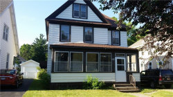 Photo of 214 West Yates Street, Dewitt, NY 13057 (MLS # S1165590)