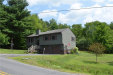 Photo of 5968 Morris Road, Marcy, NY 13403 (MLS # S1165734)