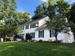 Photo of 97 Academy Street, Manlius, NY 13104 (MLS # S1165873)