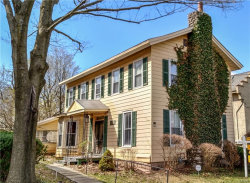 Photo of 308 Genesee Street East, Manlius, NY 13066 (MLS # S1165914)