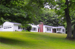 Photo of 1 Woodcroft Lane, Manlius, NY 13066 (MLS # S1166359)