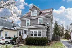 Photo of 228 Desilva Street, Manlius, NY 13116 (MLS # S1166546)