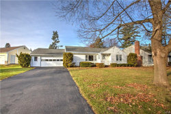 Photo of 104 Valerie Circle, Manlius, NY 13066 (MLS # S1166669)