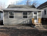 Photo of 950 State Fair Blvd, Geddes, NY 13209 (MLS # S1166854)