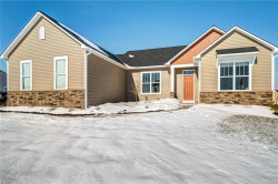 Photo of 4707 Weller Hall Place, Clay, NY 13041 (MLS # S1167224)