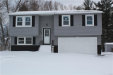 Photo of 6005 Bannister Drive, Cicero, NY 13039 (MLS # S1167792)