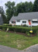 Photo of 156 Crystal Drive, Clay, NY 13212 (MLS # S1167794)