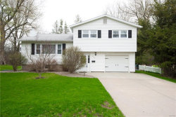 Photo of 863 Milford Drive, Skaneateles, NY 13152 (MLS # S1167859)