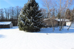 Photo of 2915 Buckwheat Road, Onondaga, NY 13110 (MLS # S1168003)