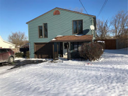 Photo of 4560 Wilcox Place, Onondaga, NY 13078 (MLS # S1168087)