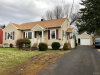 Photo of 554 Hinsdale Road, Camillus, NY 13031 (MLS # S1168461)