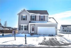 Photo of 103 Lake Forest Drive, Manlius, NY 13116 (MLS # S1168607)
