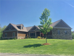 Photo of 810 Knighthood Circle, Manlius, NY 13066 (MLS # S1168672)
