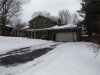 Photo of 7649 Farmington Road, Manlius, NY 13104 (MLS # S1169518)